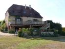 Country House for sale in Aquitaine, Dordogne...