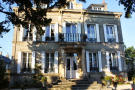Detached home in Normandy, Calvados, Caen