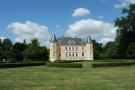 Normandy Castle for sale