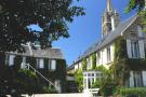 Manor House for sale in Normandy, Calvados...