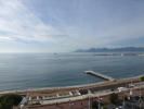 Penthouse for sale in Provence-Alps-Cote...