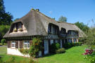 Country House in Normandy, Calvados...
