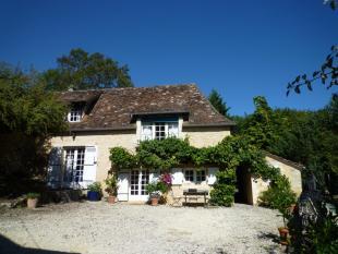 Detached property in Le Bugue, Le Bugue