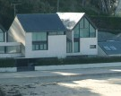 3 bedroom Villa in Brittany, C�tes-d`Armor...
