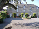Detached home for sale in Normandy, Orne, Carrouges