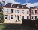 Country House for sale in Normandy, Calvados...