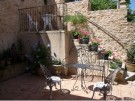 3 bed Terraced property for sale in Aquitaine, Dordogne...