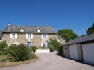 3 bed Equestrian Facility home for sale in Normandy, Calvados, Caen