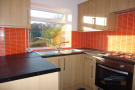 3 bed semi detached property to rent in Foreland Avenue...