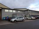 property for sale in Unit 2A Plant Lane Business Park, Plant Lane, Burntwood, Staffordshire, WS7 3GN