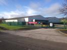 property to rent in Unit 21-22 Parkhouse Industrial Estate West, Newcastle Under Lyme, ST5 7EF