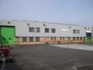 property for sale in Units 14-16 Cotton Brook Road, Derby, Derbyshire, DE23