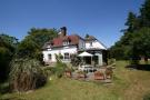 4 bed Detached house for sale in Tillington, West Sussex