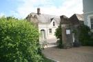 3 bedroom Mews for sale in Nr. Petworth, West Sussex
