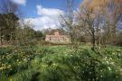 7 bed Detached property in Byworth, West Sussex