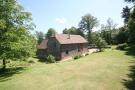 Barn Conversion for sale in Storrington, West Sussex