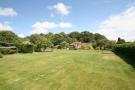 4 bedroom Detached property for sale in Egdean, West Sussex