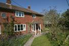 3 bedroom semi detached house in West Harting, Hampshire