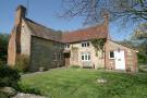3 bed Detached home to rent in Fittleworth, West Sussex