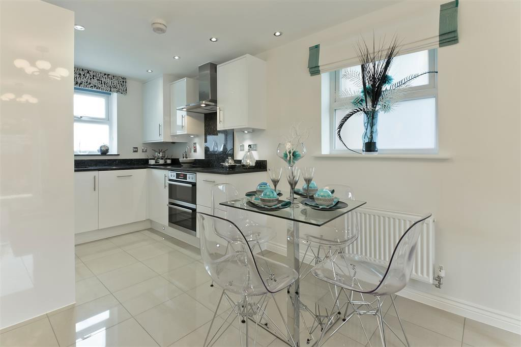 2 bedroom apartment for sale in blue boar lane sprowston for 2 bedroom apartments in norfolk