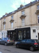 Apartment to rent in Montpellier Street...