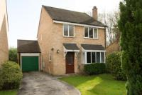 4 bedroom Detached home for sale in Broadmarsh Lane...