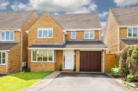 Chedworth Drive Detached house for sale