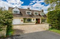5 bedroom Detached home for sale in Three Oaks, Wroslyn Road...