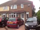 4 bedroom semi detached property to rent in Mill End Road, Booker...