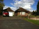 3 bed Detached home to rent in Cressex Road, Booker...
