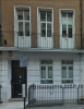 Flat to rent in Shepherd Street, London...