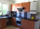 semi detached house to rent in Green Street...
