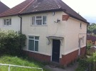 3 bedroom semi detached house in Rowan Avenue...