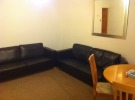 Serviced Apartments in Desborough Road...