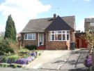 4 bed Detached property in Sharrow Vale...