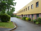 property to rent in Broadway House