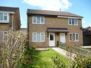 3 bed semi detached property to rent in Linden Close, Radstock...