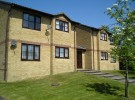 1 bedroom Flat in Blenheim Close...