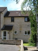 1 bed Flat to rent in Wheelers Drive...
