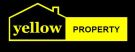 Yellow Property, Paulton branch logo