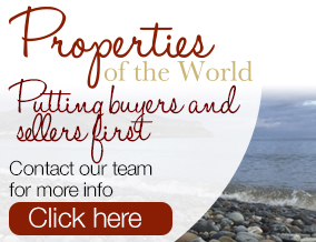 Get brand editions for Properties of the World Ltd, London