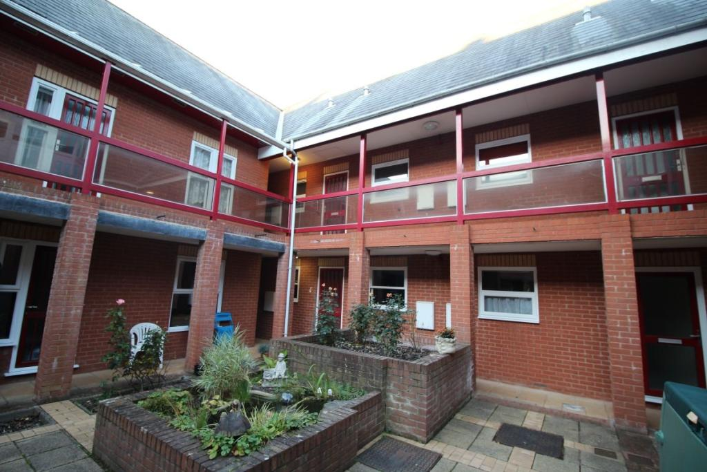 1 Bedroom Flat To Rent In Exeter 28 Images 1 Bedroom Flat To Rent In Elizabethan Court St