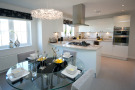 4 bed new house for sale in Cousland Road...