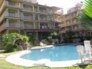 1 bedroom Apartment in Goa, North Goa, Arpora