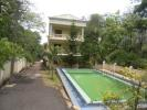 Apartment in Goa, North Goa, Siolim