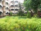 Goa Apartment for sale