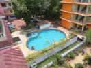 Apartment for sale in Goa, North Goa, Vagator