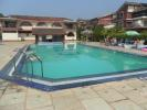 Apartment for sale in Goa, South Goa, Varca