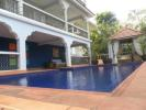4 bedroom Detached Villa in Goa, North Goa, Candolim