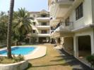 1 bed Apartment for sale in Goa, North Goa, Siolim